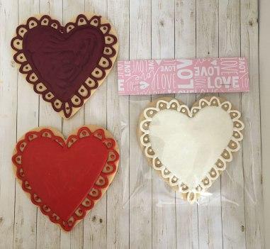 sugar-cookies-valentines-day_Photo 2019-02-10, 10 04 36 AM