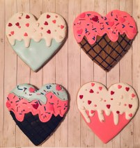 sugar-cookies-valentines-day_Photo 2019-02-10, 6 45 46 PM
