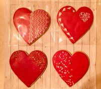 sugar-cookies-valentines-day_Photo 2019-02-10, 7 14 41 PM