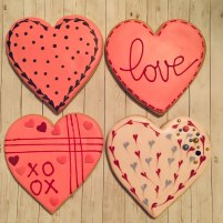 sugar-cookies-valentines-day_Photo 2019-02-10, 8 08 33 PM