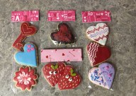 sugar-cookies-valentines-day_Photo 2019-02-13, 6 46 17 PM