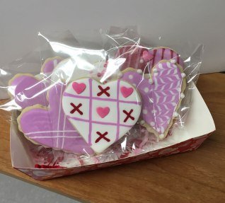 sugar-cookies-valentines-day_Photo 2019-02-13, 7 05 06 PM