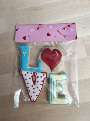 sugar-cookies-valentines-day_Photo 2019-02-19, 12 26 41 PM