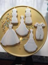 bridal-custom-sugar-cookies