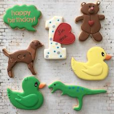child-birthday-sugar-cookies