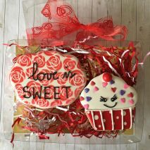 cupcake-sugar-cookies