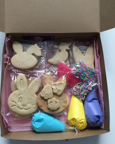 easter-cookie-decorating-kit