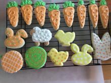 easter-sugar-cookies