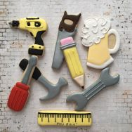fathers-day-tools-custom-cookies