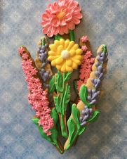 flower-bouquet-sugar-cookies