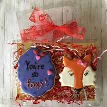 foxy-sugar-cookies
