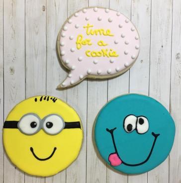 fun-custom-cookies