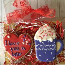 i-love-you-sugar-cookies
