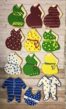 maternity-baby-cookies