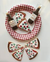 pizza-cookies-for-fathers-day