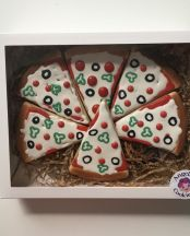 pizza-themed-cookies