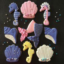 seaside-sugar-cookies