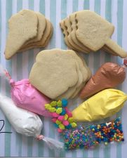 summer-cookie-decorating-kit