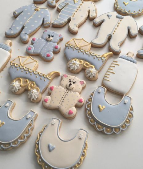baby-shower-cookies-blue-and-cream2